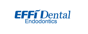 Effi Dental Manufactory Limited